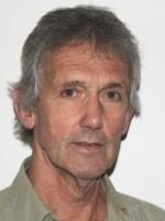 Neil McKeown MBACP (Registered/Accred) M..A. (Clling). MPhil, Grad Cert Supvn