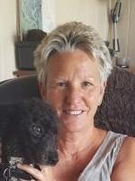 Carol Lloyd MAHPP Accredited UKCP member