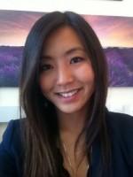 Dr. W.Wendy Li, CPsychol AFBPsS, Counselling Psychologist, EMDR & CBT Therapist.