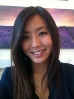 Dr. W.Wendy Li, CPsychol AFBPsS, Counselling Psychologist, EMDR & CBT Therapist.