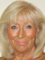 Vivienne Thorneycroft-Smith