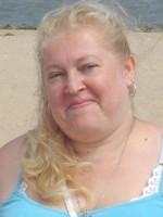 Shirl Hicks. Counselor. ( MBACP).
