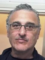 David Woolfson - Anger Management Specialist and Psychotherapist