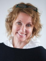 Karen Doherty (Reframe Counselling)