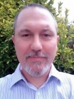 Seth Gillman PgDip (Merit) Registered MBACP