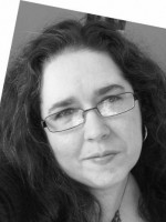 Christine McCann MBACP Accred CBT Psychotherapist/Tutor (Dip and Cert)