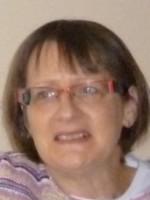 Liz Bidnell    Psychotherapist and Counsellor UKCP reg