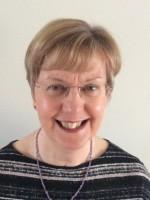 Angela Clark MBACP, FHT, PGCEE, PD