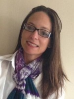 Laura Seward MBACP (Accred)- Counselling/Psychotherapy, Adults & Young People