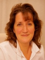 Denise Chatterton, MBACP (Accred), UKCP(Registered), MAC, BUPA