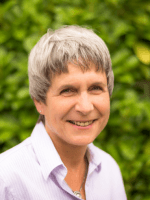 Susanne Wigram, MBACP (Snr.Accred), UKRCP Reg. Ind. Cllr, BA (Hons), Supervisor