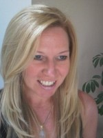 Miss Sheila D Holt - Integrative Practitioner ~ CBT & Person Centred Approaches
