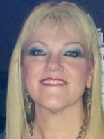 Julie Grant-Render  reg MBACP,RGN,RSCN, Cert Ed
