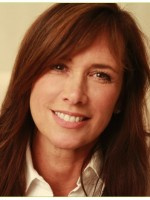 Jane Barnfield Jukes BSc (Hons), MUPCA, BACP, Founding Partner at The Practice