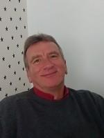 Adrian Spencer