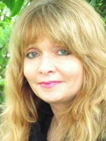 Wendy Jamieson MBACP(Snr Accred) Integrative Counsellor, Life Coach & Supervisor