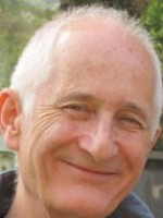 Richard Pearce UKCP (Reg.)