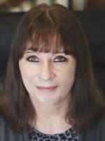 Marilyn Graham