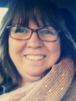 Wendy Woodcock Registered Counsellor MBACP (Accred).