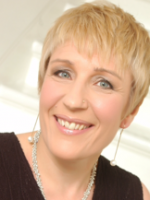 Laura Joanknecht BSc (Hons) Psych, MBACP Acc, EMDR Practitioner