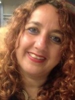 Munise Sabri, MA-SNR Accredited Counsellor/Psychotherapist/Supervisor- MBACP