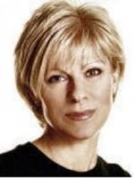 Alison Penfold