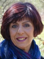 Susan Freedman , Counsellor/Psychotherapist, MBACP (Accred).