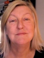 Ellen Waldren Registered Accredited MBACP, Supervisor