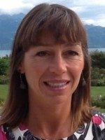 Mandy Todd           ( MNCS accredited )