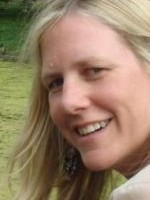 Simone  Daniels  B.A (Hons) Person Centred Counselling. BACP registered