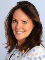 Deborah Kerr  BACP Accredited   UKRCP Registered