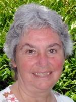 Elizabeth Smith MBACP (Snr. Accred)
