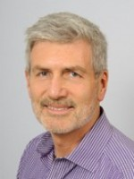 Gary Fielder - Counsellor & Life Coach - BSc (Hons) PGDip MBACP