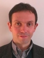 Dan Eastop Psychotherapist/Supervisor UKCP accred.