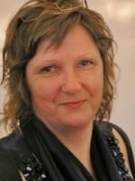 Susan Sharples