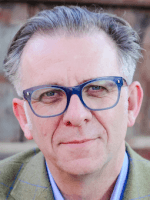 Huw Richards ★Online Counselling/Psychotherapy★UKCP Approved Supervisor