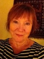 Sonya Taylor MBACP, FPC, BPC