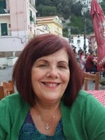 Dianne Radford MA, MBACP (Accred) Counsellor/Psychotherapist/Supervisor