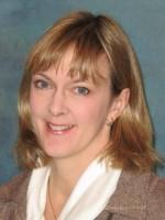 Christine Lovett MBACP, UKCP Reg.