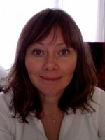 Nicola Blunden BD (Hons), MA (Couns), PgDip Supervision, MBACP (Accred)