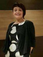Nicola Butcher MBACP, MNCS (Senr.Acc) Psychotherapist & Hypnotherapist