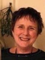 Mrs. Randall Easton Wickham (BACP Counsellor and Supervisor)