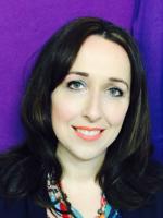 Rebecca Southall MPhil, MSc At PROHEALTH COUNSELLING LTD