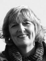 Lesley Hurst