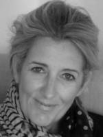 Sue Christy - Individuals & Couples (Saturdays & Evenings)