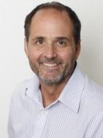 Paul McFarland BA (hons), MBACP (accred.)
