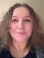 Wendy Savage
