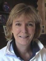 Alison Colvile