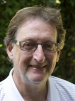 Lawrence Carberry MBACP (Accred). UKRCP Reg. Ind. Counsellor/psychotherapist