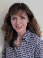 Christine Wells MBACP(SeniorAccred)(UKRCP)MNCH(Reg.)